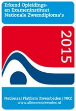 NRZ licentie