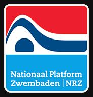nrz-zwemles-almere-actiepanel